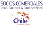 Primera Macro Rueda de Negocios (MRN) Socios Comerciales Asia - Pacífico y Sud América